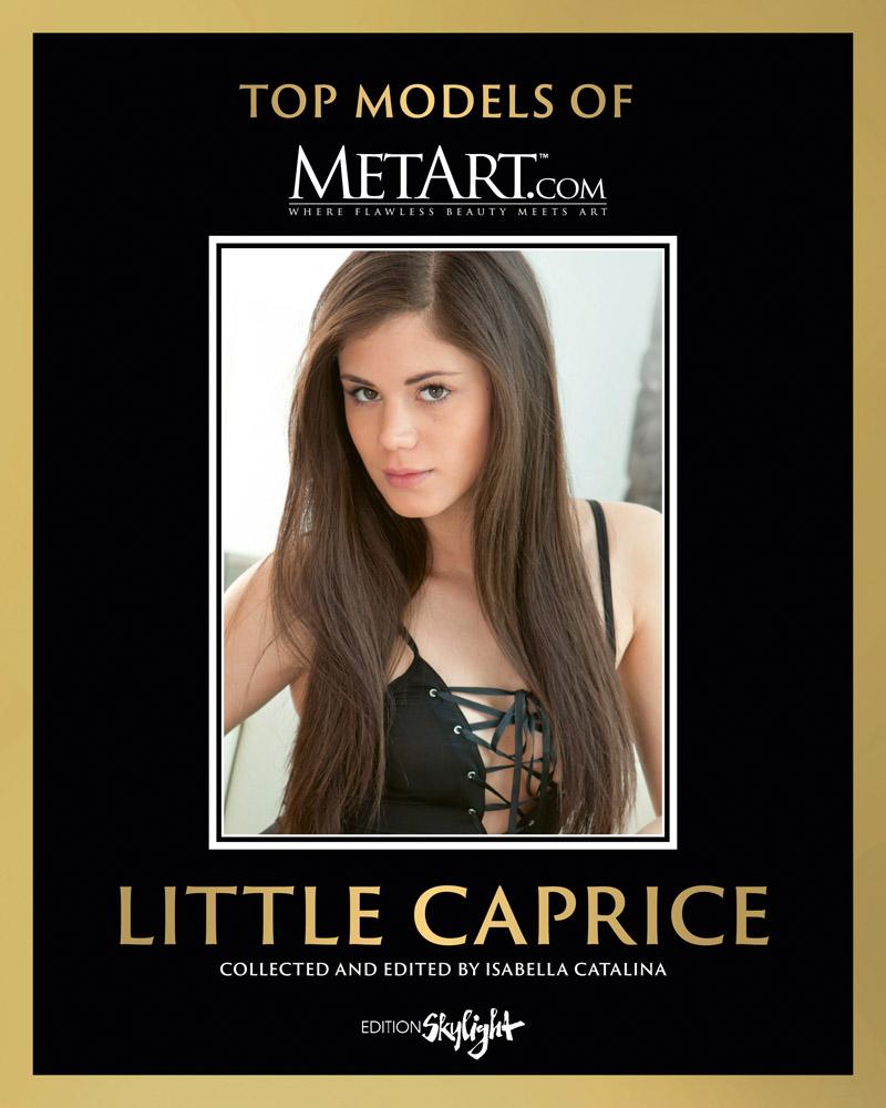 Deutsch little caprice LITTLE CAPRICE