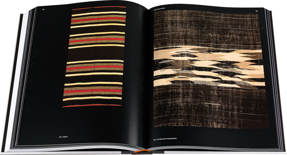 marokkanische teppiche und die kunst der moderne i f r 29 8 euro i jetzt kaufen. Black Bedroom Furniture Sets. Home Design Ideas