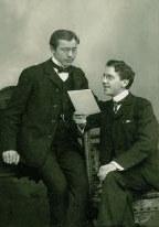 Frölich und Kaufmann