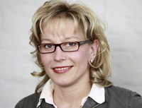 <b>Manuela Schütz</b> - ManuelaSchuetz